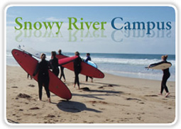 Snowy River Campus