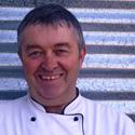 Darren Brumley