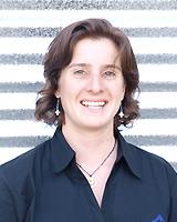 Tina Reilly